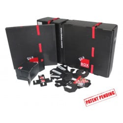 BIKE BOX VTT